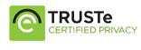 truste-certified
