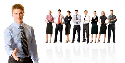 Tips on writing effective job postings