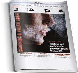 jada-cover-274x258