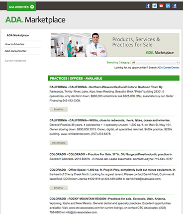 JUCM CareerCenter