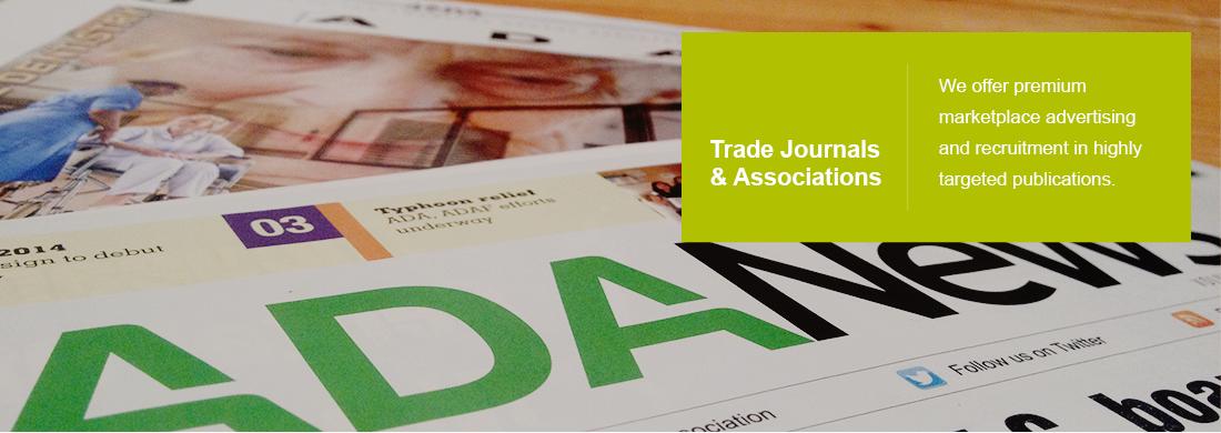 trade-journals-associations1