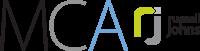 Russell Johns Associates