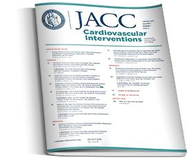JACC: Cardiovascular Interventions