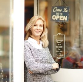 small business advertising opportunities