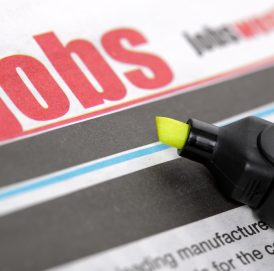 best job ad examples sample job posting ads