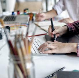 advertising sales agency sample job posting advertising sales agency recruitment