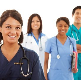 Find Jobs in medical and dental