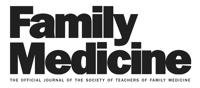 family-medicine-logo