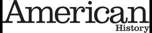 american-history-logo