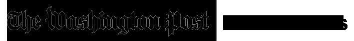 Washington Post Job Board goes National