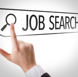 Post a Job Online Online Recruitment Advertising