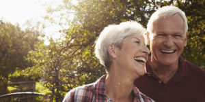 effective marketing to baby boomers