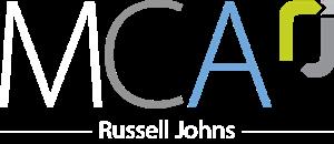 Russell Johns Associates Logo