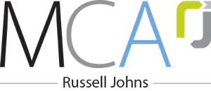 Russell Johns People Media Background