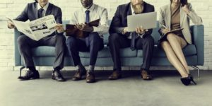shorten your recruitment process