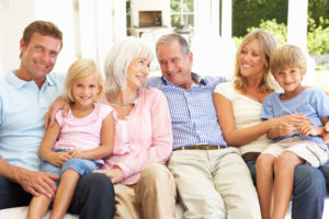 How to Advertise to Individuals 50+ Advertise to baby boomers
