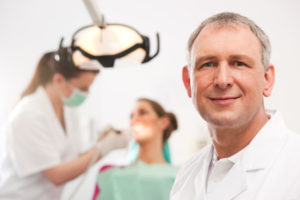find Dentist opportunities online