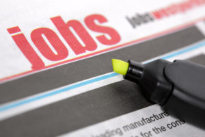 best job ad examples write an effective recruitment advertising headline